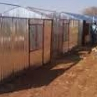Steel huts prices Centurion, 0629424548 Zozo huts sale Mnandi,Steelsheds Valhalla