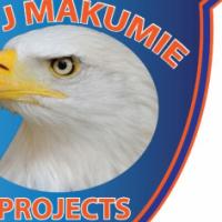 M & J Makumie Projects