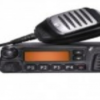 Hytera HYT TM-610 Two way radio Pretoria VHF UHF