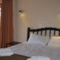 Week 51 Mabalingwe Timeshare to let