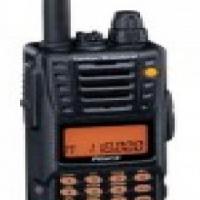 Vertex VXA-300 Pilot 3 Pretoria Airband two way radio Yaesu Discontinued