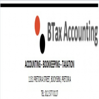 Bookkeeping and Tax - Plain and Simple - BTAX ACCOUNTING