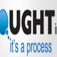 Software Application Development Company in Gauteng, Johannesburg