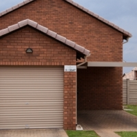 Affordability houses to sale next to Wonderpark Mall