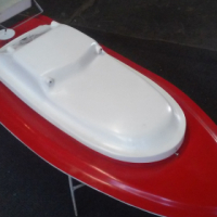 Bait Boats For Sale! NEW!