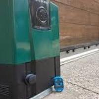 Sherwood Gate motor repair