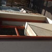 Fully furnished garden cottage in secure area Boskruin Ext 5