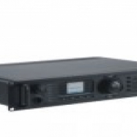 Hytera RD985 repeater Pretoria DMR Digital repeater