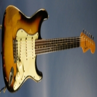 Old Guitars - Fender, Gibson Vintage Guitars + Amps Wanted for Cash!