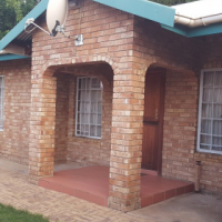 Beautifull 2 Bedroom Townhouse for sale