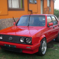 I Buy Ur Golf1 - CARS For CASH !
