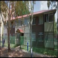 2.5 Bedroom flat, De Kock Street, Sunnyside, FOR SALE