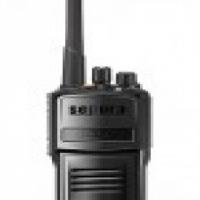 Sepura SBP8300 DMR Two way radio Pretoria VHF UHF