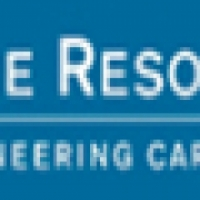 Registered Nurse Theatre | Scrub Nurse