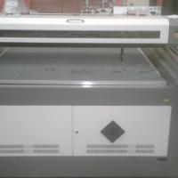 C N C Laser cutters