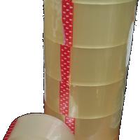 Heavy Duty Packaging Tape
