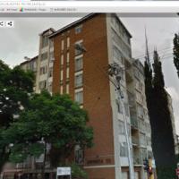 BIG 2.5 Bedroom Flat, Steve Biko Road, Sunnyside, FOR SALE