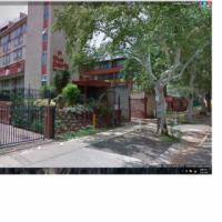 VERY big 3 bedroom, 1.5 bathroom Flat for sale in RELLY str, Sunnyside