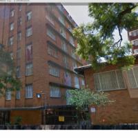 2 Bedroom flat in Jorissen Street, Sunnyside - For Sale
