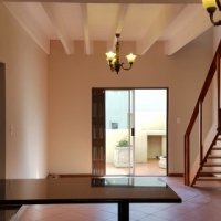 Lovely 3 Bed 2 Bath Apartment for rent 1 Dec 2016