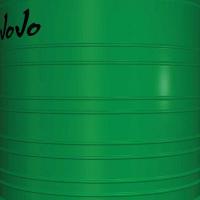 best buy on jojo water tanks