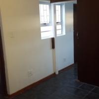 1 Bedroom Separate Entrance -Rylands