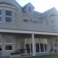 4bedroomhouse