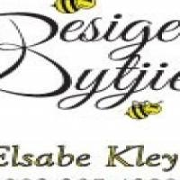 DAGSORG/DAYCARE BOKSBURG: Besige Bytjies Dagsorg