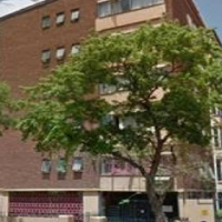 HUGE 127sqm Flat (currently 2 bedroom) flat CELLIERS STREET for sale.