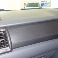 Ford Ranger 2.2 4x2 XLS HR Rap Cab Auto
