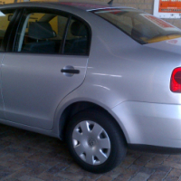 2011 VW POLO 1.4 VIVO TREND. LOW KM,S WITH FSH. JUST ARRIVED. VERNE 0712867356.