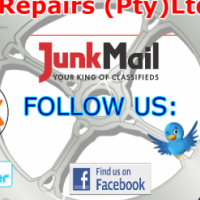 Lethabo Gearbox & Diffs Repairs