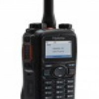 Hytera HYT PD785 Trunking Pretoria Two way radio