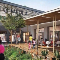 PRIME NEW FRIED CHICKEN FRANCHISE FOR MALL@MFULA, PIET RETIEF