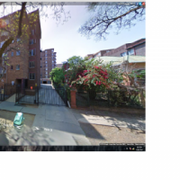 1 Bedroom flat, Plein Street, Sunnyside, FOR SALE