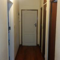 3 BEDROOM , 2 BATHROOM HOUSE , WITPOORTJIE