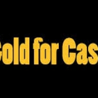 paying high prices for gold