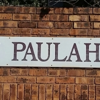 Two Bedroom flat to rent in Pretoria North - N966