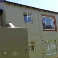 2 Bedroom Apartment in Montana– R690 000