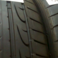 Magntyrewarehouse your leading one stop shop in quality second hand tyres .