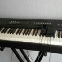 Clavitech Keyboard for sale