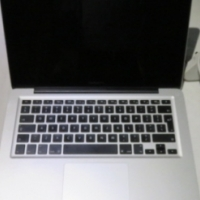Apple Macbook Pro 13 inch i5