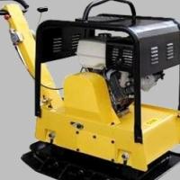compactors PRICE INCLUDE VAT