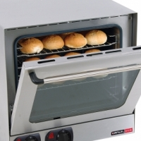 ANVIL OVEN 4 TRAY B/New R8900.00 each
