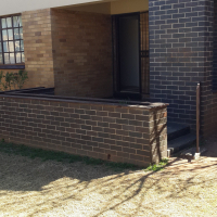 Randfontein, Greenhills:  3 bedroom house to rent
