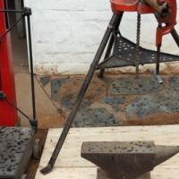 Plumbing Tools & Other - URGENT SALE