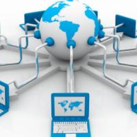 Online data Admin