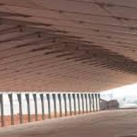 Broiler chicken houses Mpumalanga, layer poultry houses Bethal,0782901702