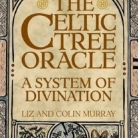 The Celtic Tree Oracle: A System of Divination - Tarrot Cards