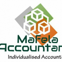 Accounting, Bookkeeping, Audit , Tax and Advisory Services